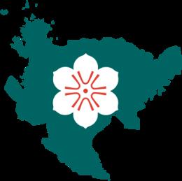 FlowerMap