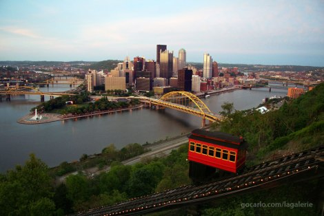 pittsburgh-skyline