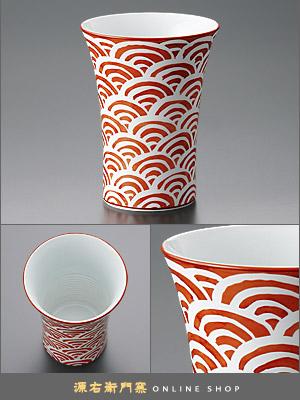 Pottery7
